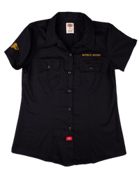 Women's Dickies Shirt