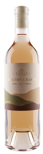 2020 Beautiful Earth Rosé