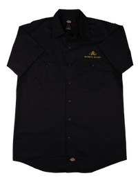 Men's Dickies Shirt